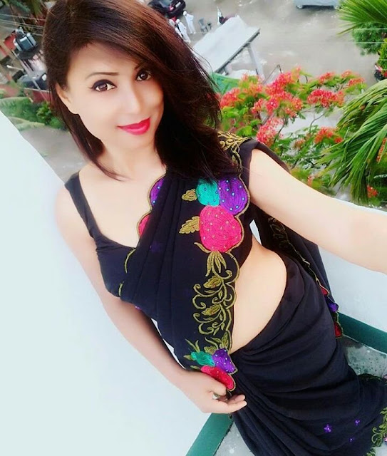 How to Have A Good Time with Chennai Escort Girls?