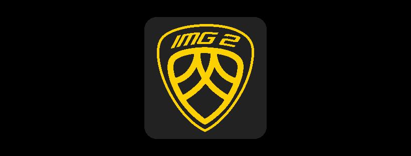 CV.IMG2 Rental