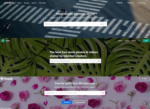 zdjęcia komercyjne, pixabay, pexels, freepik, unsplash, darmowe zdjęcia fotolia, darmowe obrazki do prezentacji, darmowa grafika wektorowa, shutterstock, zdjęcia, fotografie, fotografia, darmowe zdjęcia