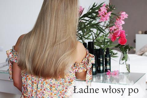 Od czego zależy, czy włosy będą ładne po umyciu? Co wpływa na wygląd włosów w czasie mycia?  - czytaj dalej »