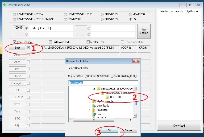 samsung wave s8500 firmware bada 2.0 download