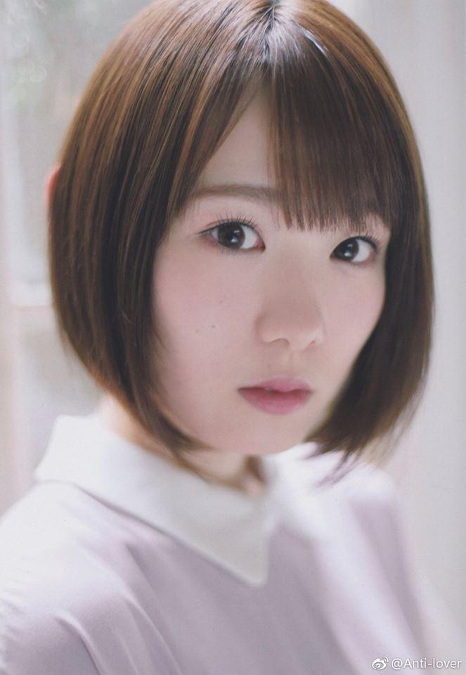 Koike Minami 小池美波, Big One Girls 2018 No.044