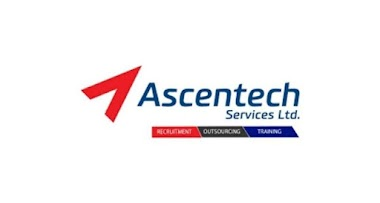 Maintenance Engineer job vacancy at Ascentech Services Limited