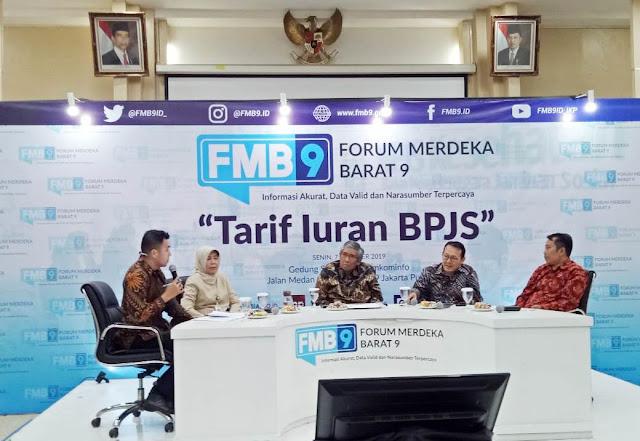 FMB 9