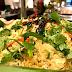 Dinner at Renaissance Johor Bahru Hotel - International Buffet