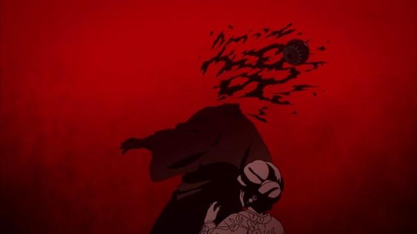 review anime kimetsu yaiba indonesia