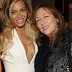 Beyoncé and Jewelry Designer Lorraine Schwartz Create GIA Scholarship - @Beyonce