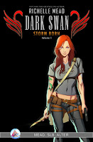 http://1.bp.blogspot.com/--V9e6pAjOro/Te0Vs6ThMfI/AAAAAAAAA3o/zG7OGCkfrKk/s1600/Dark-Swan-Graphic-Novel.jpg
