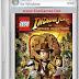 Indiana Jones The Original Adventures Game