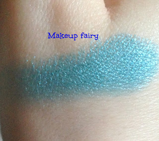 one_product_review_kiko_cool_touch_eyeshadow