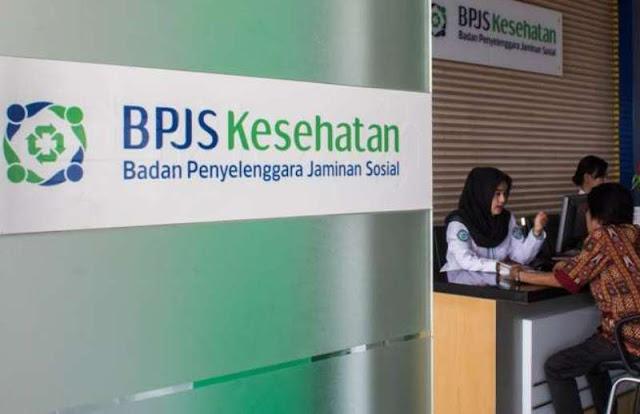 BPJS Online