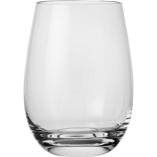 ccd113698 Para deixar os copos de vidro mais brilhantes