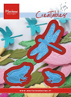https://www.kreatrends.nl/LR0461-Creatables-stencil-Tinys-frogs-and-dragonfly