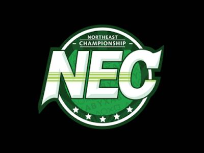 NEC20 2019 - Mortal Kombat 11