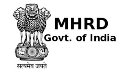 MHRD Govt. of India - Deadline to submit suggestions on draft of New Education Policy is extended till 31st, July 2019
