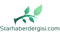 starhaberdergisi.com