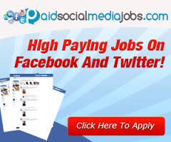 Paid Social Media Jobs,paidsocialmediajobs.com, scam , Paidsocialmediajobs.com review