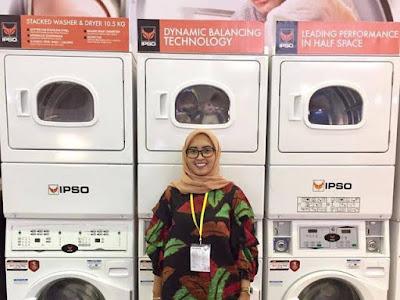 Perlengkapan Untuk Membuka Usaha Laundry Bagi  Pemula