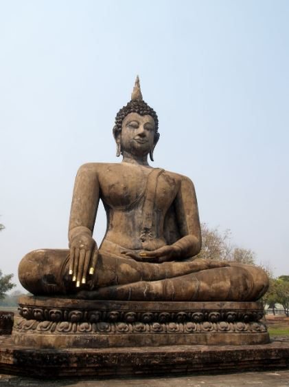 buddha%2Bimages10