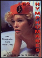 Les nymphomanes 1980 Watch Online