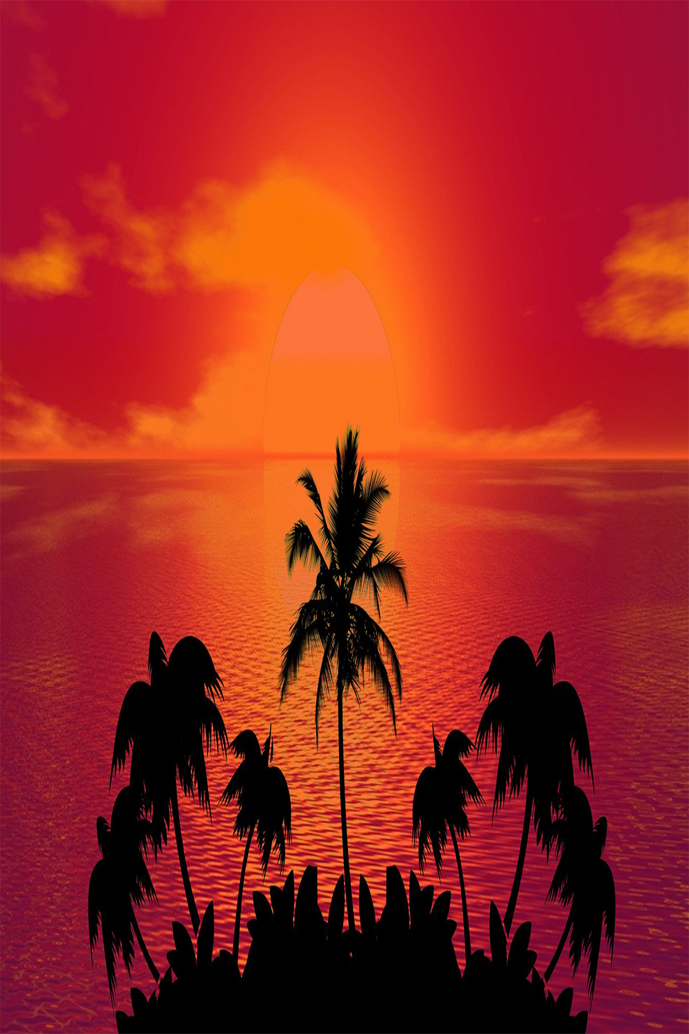 Best Aesthetic Background Wallpaper Free Download - iPhone ...