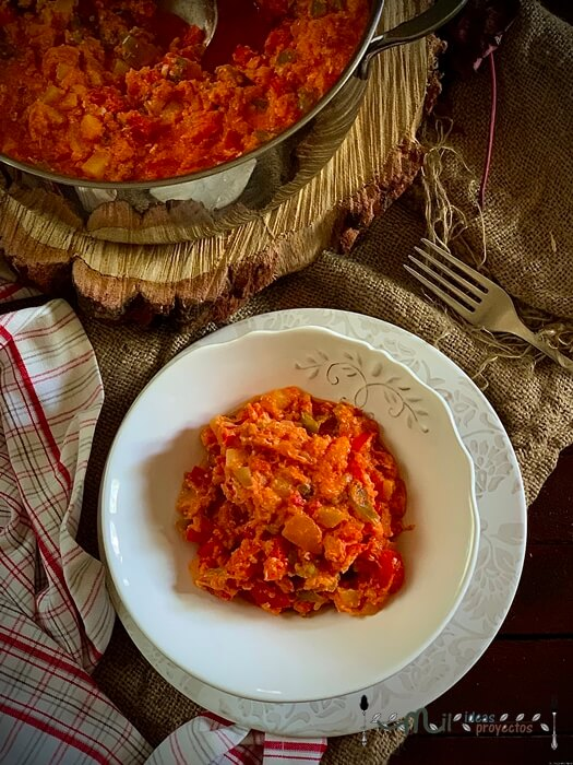 foto-final-receta-pisto-manchego-huevo-abuela-sergia4