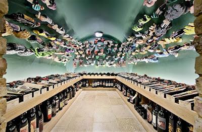 winefulfilment vendere vino a londra uk