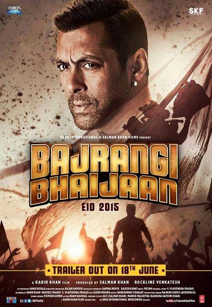 Download bajrangi bhaijaan full movie in hd