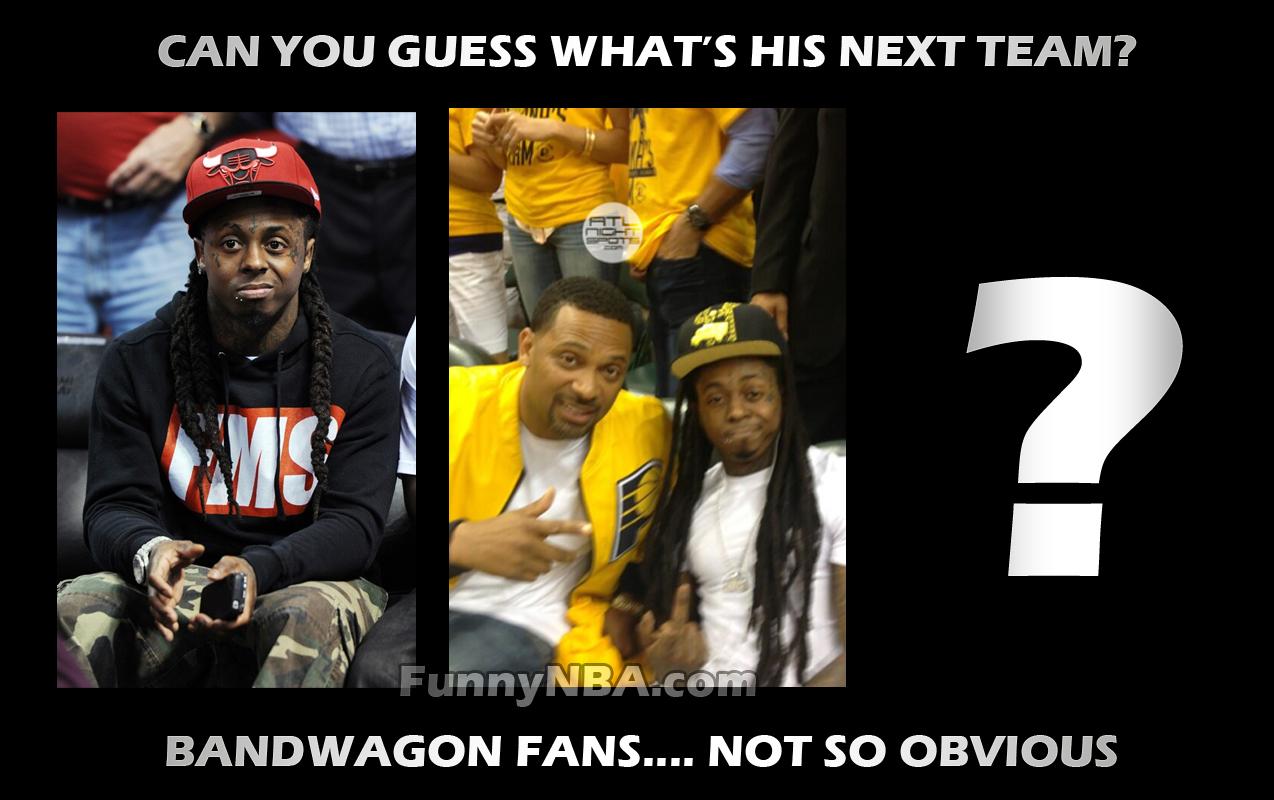 Heat Vs Spurs 2013 Finals Funny Clips Nba Funny Moments