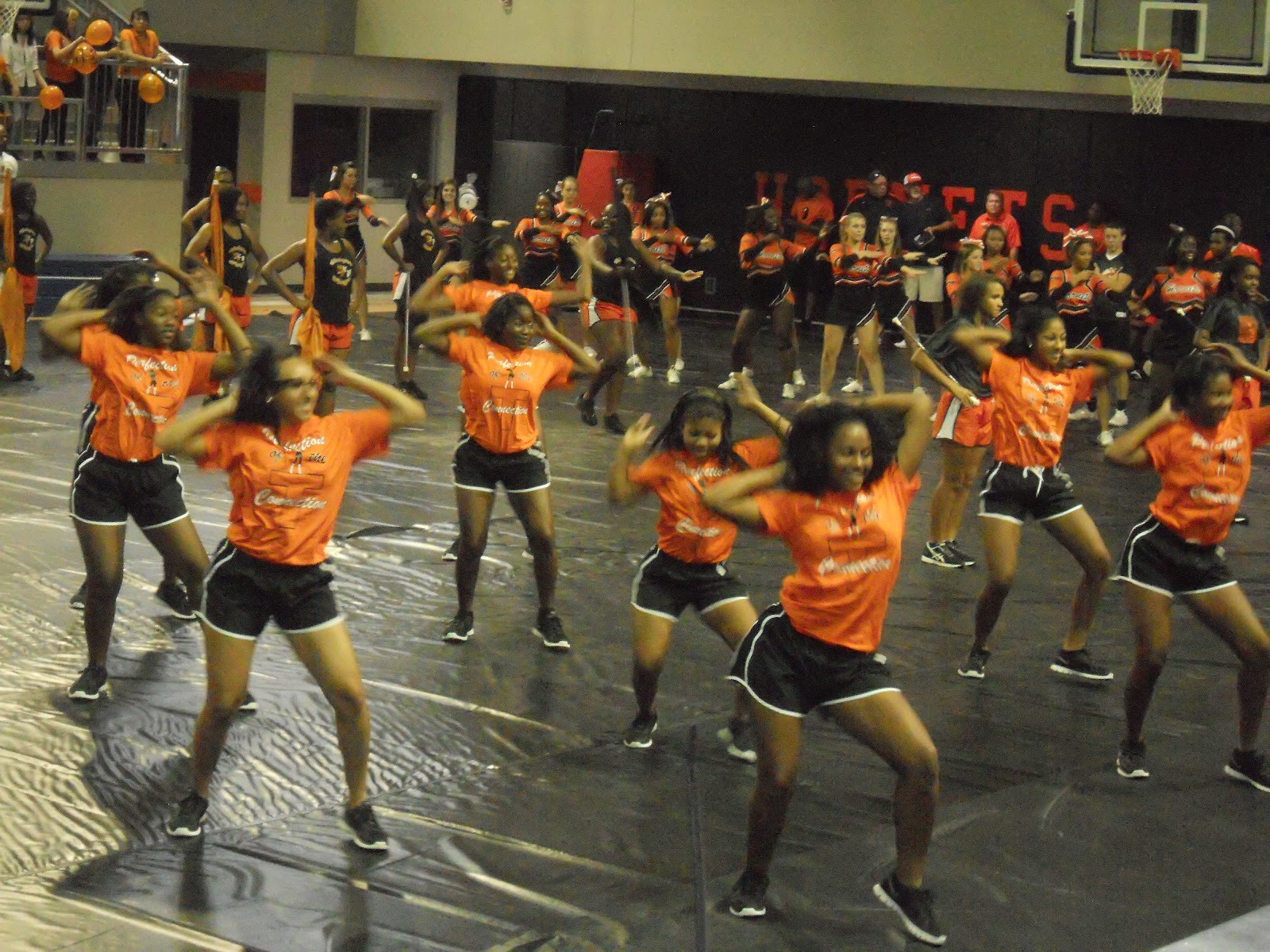 Awesome pep rally songs reanimators click for details awesome pep