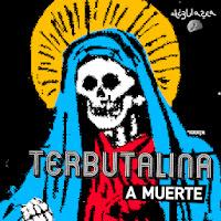 http://musicaengalego.blogspot.com.es/2013/02/terbutalina-muerte.html