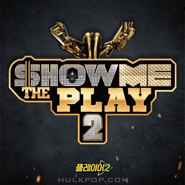 Various Artists – Show Me the Play 2 Final – EP (ITUNES MATCH AAC M4A)