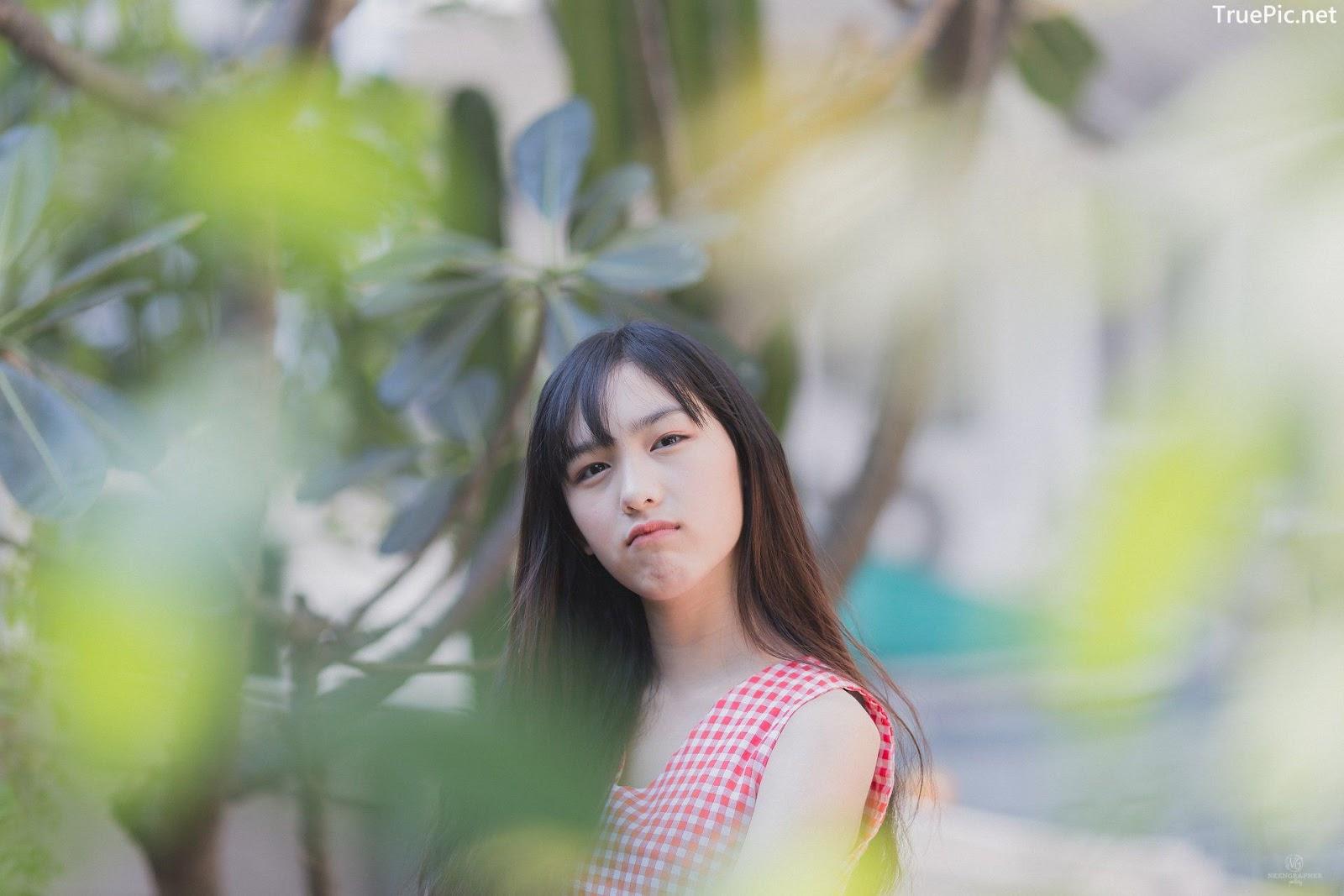 Image-Thailand-Cute-Model-Emma-Panisara–Album-Emma-Bright-Sunday-TruePic.net- Picture-29