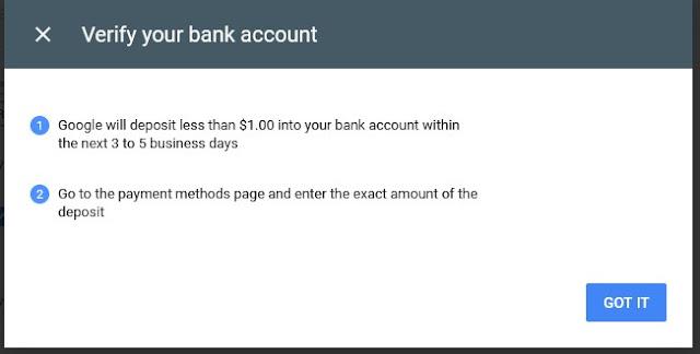 verifikasi-rekening-google