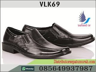 Sepatu Kerja Kantor Wanita, Sepatu Kerja Kantor Pria, Model Sepatu Kerja Kantor, 0856.499.379.87
