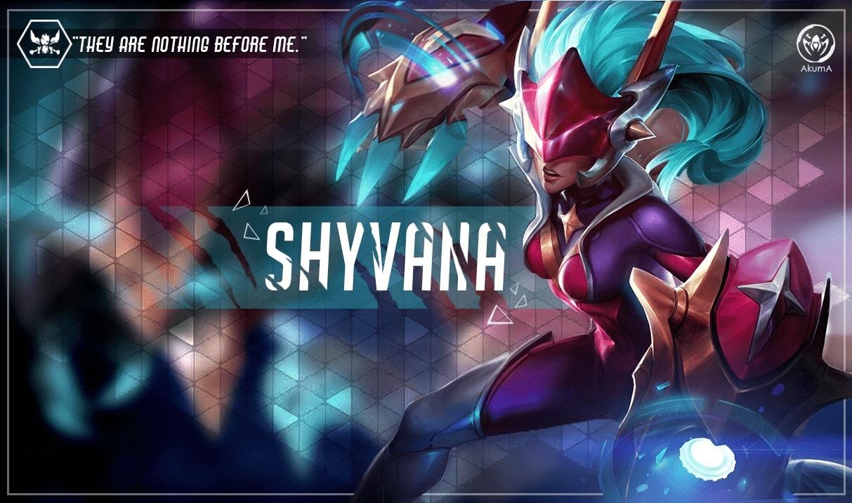 share-psd-shyvana