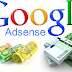 Best Ways To Make Money From Google Adsense – For Bloggers