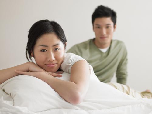 Bolehkah ibu hamil berhubungan intim setiap hari