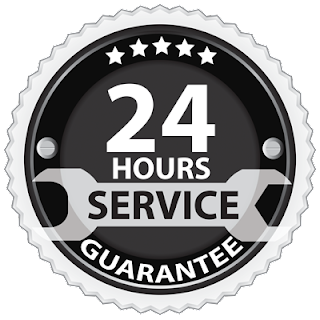 24 hour garage door opener service