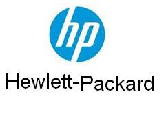 Hewlett-Packard Most Frequently Asked Latest Oracle Interview Questions Answers