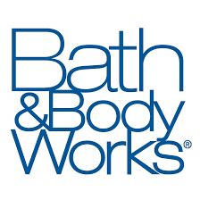 https://anawein.blogspot.com/2019/06/bath-and-body-works.html