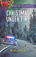 https://www.amazon.com/Christmas-Under-Fire-Mountie-Brotherhood-ebook/dp/B07BLYKDX7