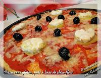 http://gourmandesansgluten.blogspot.fr/2014/11/pizza-sans-gluten-pate-base-de-chou.html