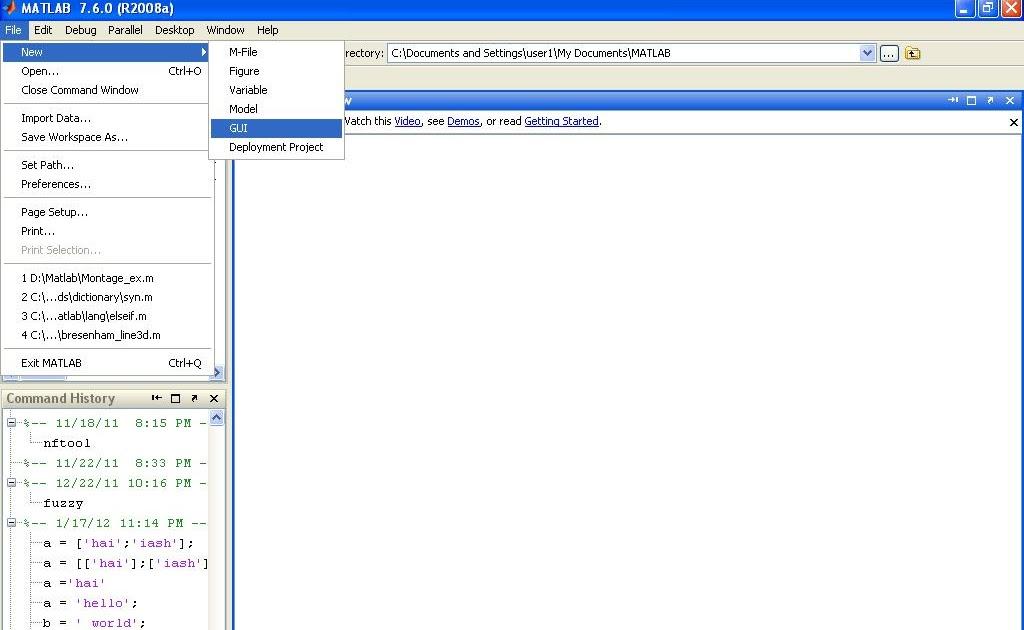 Decrypt P File Matlab Gui Slider - zoompast