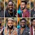 #BBNaija 2021: Meet The First 11 Shine Ya Eye Housemates (Photos)