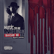 [ALBUM] Eminem – Music to Be Murdered By – Side B (Deluxe Edition)