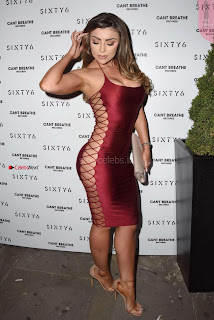 Abigail-Clarke-Sixty6-Magazine-Launch-Party--11+%7E+SexyCelebs.in+Exclusive.jpg