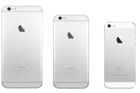 apple-iphone-se-dan-iphone-6s-lebih-populer