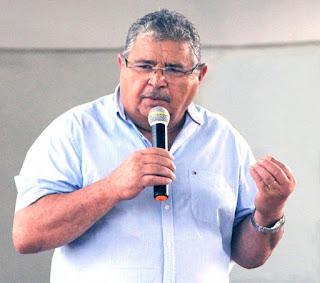 candidato a prefeito de Marília