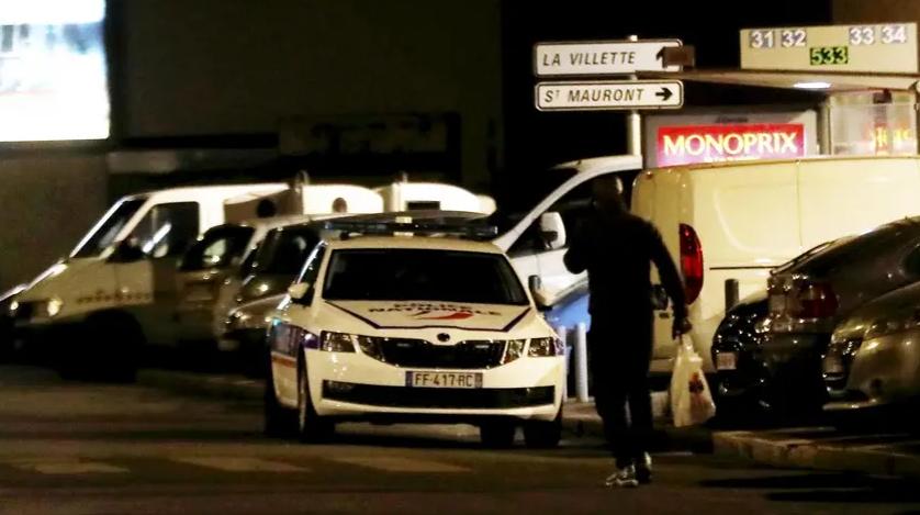 Marseille - Coups de feu à la Belle-de-Mai : une jeune fille de 19 ans entre la vie et la mort, une autre de 17 ans blessée